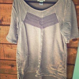 Prairie Underground Sweatshirt